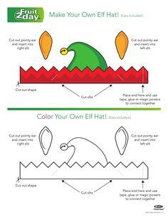 easy diy scout elf costume creative ideas pinterest elves elf