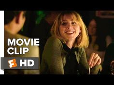 The Big Sick Movie Clip - At Bar Check out the new clip starring Kumail Nanjiani and Zoe Kazan! Be the first to watch, comment, and share Indie trail. Sick Movie, The Big Sick, Upcoming Movies, Long Time Ago, Movie Trailers, Zoe Kazan, Bar, Stupid, Posters