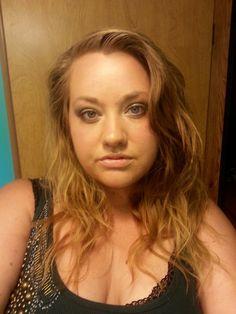 online dating Sexy women