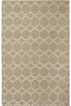 Melanie Area Rug Ii, 8'x10', TAUPE WHITE by Home Decorators Collection, http://www.amazon.com/dp/B00AR049VE/ref=cm_sw_r_pi_dp_i87isb184WPG0
