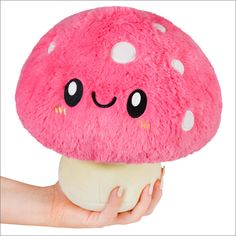 Hello Kitty Birthday, Cute Stuffed Animals, Cute Pillows, Cute Plush, Pillow Quotes, Cute Disney, Kawaii Cute, Plush Dolls, Plushies