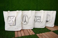 คุณกำลังมองหากระเป๋าผ้าขายส่งกันอยู่หรือป่าวค่ะ นี่เลย Bagdee เราเป็นโรงงานกระเป๋าสต๊อกที่ขายส่งกระเป๋าในราคาที่เป็นกันเองและมีสต๊อกเพียงพอต่อความต้องการของลูกค้าแน่นอน  ⭕⭕ดูรายละเอียดเพิ่มเติมได้ที่ www.bagdee.com ⭕⭕  ⬇⬇⬇ช่องทางการติดต่อ⬇⬇⬇ 📍Line : @anp168 📍Tel : 086-888-1944  #กระเป๋าผ้าสต๊อก