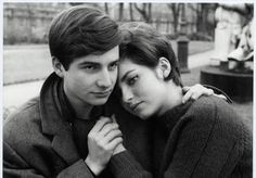 """Antoine & Colette"""