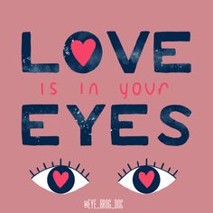 Valentine's Day Social Media Post for Eye and Health Care professionals. Tips And Tricks, Eye Quotes, Optometry, Groundhog Day, Optician, Black History Month, Business Quotes, Valentines Day, Health Care
