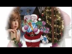 Vines, Christmas Ornaments, Holiday Decor, Home Decor, Decoration Home, Room Decor, Christmas Jewelry, Arbors, Christmas Decorations