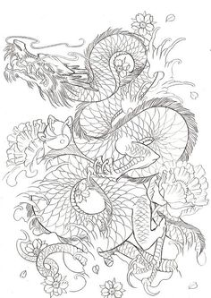 Dragon Tattoo Outline Designs 1000 ideas about dragon tattoo designs . Orca Tattoo, Hamsa Tattoo, Tattoo Ink, Body Art Tattoos, Tattoo Drawings, New Tattoos, Wing Tattoos, Arabic Tattoos, Celtic Tattoos