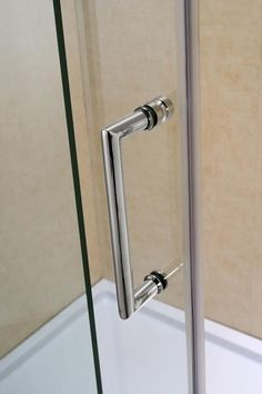 mirage frameless sliding shower door dreamline bathroom shower doors frameless glass shower doors