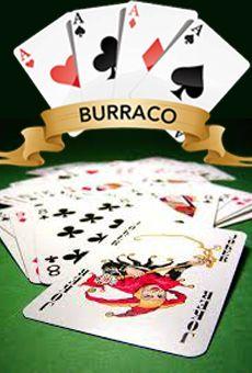 Torneo di Burraco - . Tutti i tuoi eventi su ViaVaiNet, il portale degli eventi più consultato per il tempo libero nella provincia di Rovigo e nella Bassa Padovana