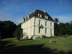 Chateau des Riffets (France/Bretteville-sur-Laize) - Hotel Reviews ...