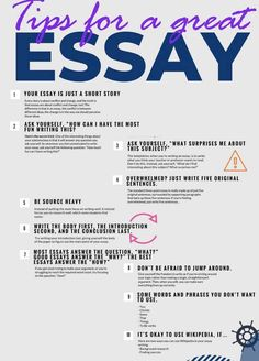 buy research papers/causal analysis essay topics/custom dissertation writing service/dissertation service/essay editor service/essay topics for college/essay topics for college students/essay topics for middle school/online plagiarism checker free/order essay/paper pay/purchase essays/research paper writer/term paper writing service/topics for a pursuasive essay/term papers for sale/article writing service Persuasive Essay Topics, Essay Writing Help, Dissertation Writing, Essay Writer, Academic Writing, Cool Writing, Argumentative Essay, Custom Essay Writing Service, Custom Writing