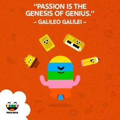 1024_Passion_genesis