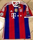 For Sale - Germany bayern Munich Muller S ,M, LG ,XL jersey original Adidas  football shirt - See More at http://sprtz.us/BayernEBay