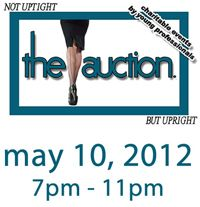 Thursday, May 10, 2012  5th Annual Bachelor/Bachelorette Auction for JDRF Ride to Cure Diabetes.  https://www.facebook.com/events/325395870861059/