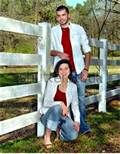 sibling picture poses - Bing Images
