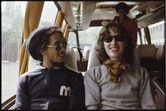 03/10/2012  Bob e Kate Simon