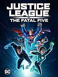 DC comics movies How to download any 28 x English Best Sellers Comic Movies, Movie Tv, English Movies, Gemini Man, Dc Comics Art, Batman And Superman, Original Movie, Hindi Movies, Latest Movies