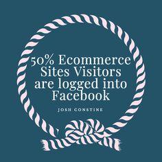 Ecommerce, Digital Marketing, Facebook, Stay Tuned, Loom, Singapore, Entrepreneur, Tech, E Commerce