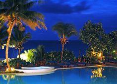 Cuba Pictures, Varadero Cuba, Htm, Cuba Travel, Tropical Paradise, Travel Information, Dream Vacations, Places Ive Been, Caribbean