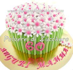Polvere di Zucchero: cake design e sugar art.Corsi decorazione torte,biscotti e cupcakes: Torte
