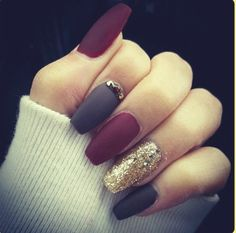 1000  Ideas About Pointy Nails On Pinterest | Acrylics, Prom Nails with Awesome Nails Pointy