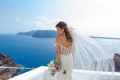 6 destinos para Elopement Wedding fora do Brasil | Aonde Casar Destination Wedding How To Dress For A Wedding, The Wedding Date, Fall Wedding, Wedding Ceremony, Wedding Venues, Nice Dresses, Formal Dresses, Wedding Dresses, All Black Suit