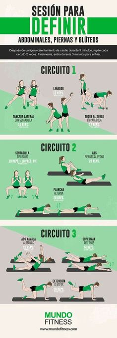 New fitness ejercicios brazo Ideas Fitness Studio Training, Yoga Training, Hiit, Cardio, Yoga Fitness, Health Fitness, Yoga Posen, Gym Routine, Gym Time