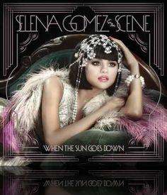 I love this album of hers!!:)