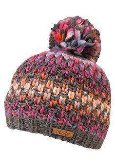 ¡Consigue este tipo de gorra de Barts ahora! Haz clic para ver los detalles c10e59e36d3