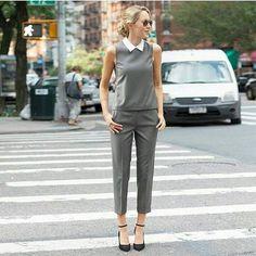 Bom dia estilosas ❤  #moda #fashion #advogadasestilosas #advogada #abogada #advogata #lawyer #advocate #advogadas #abogadas #advogatas #lawyers #advocates #look #lookdetrabalho #worklook #job #trabajo #direito #derecho #law #lei #rights #bomdia #goodmorning #buenosdias #bonjour #bongiorno