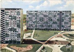 blog-ginsberg-architecte-451.jpg (886×624)