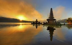 Bali Alternative Tour
