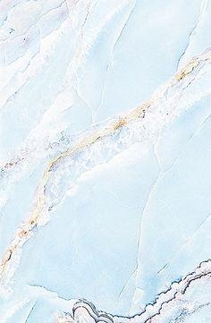 Motif 381 X 583 Wallpaper for ipad Kitchen Marble . Motif 381 X 583 Wallpaper for ipad, Marble Iphone Wallpaper, Widescreen Wallpaper, Of Wallpaper, Pattern Wallpaper, Purple Wallpaper, Cute Backgrounds, Phone Backgrounds, Cute Wallpapers, Wallpaper Backgrounds