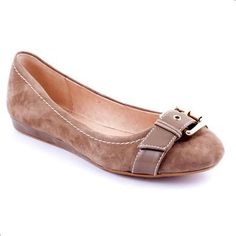 Epica Balerini Epica dark sand din piele intoarsa cu lac - http://outlet-mall.net/outlet/magazine-outlet/ottershop-outlet/epica-balerini-epica-dark-sand-din-piele-intoarsa-cu-lac/