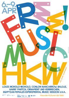 170224_free_music_a1_plakat_k