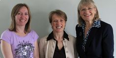 Public Meeting scheduled for the 1st August 2012 @ 7pm at Swindon Arts Centre to discuss Tackling Crime and Antisocial Behaviour - With Cllr Nadine Watts, Clare Moody PCC and Anne Snelgrove PPC