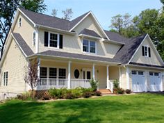 Septic Tank Systems, Septic System, Modular Homes, Remote, Construction, Money, Mansions, House Styles