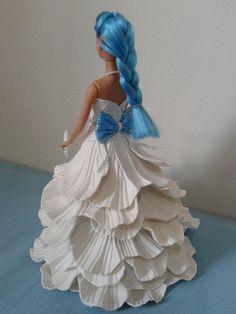 Noiva