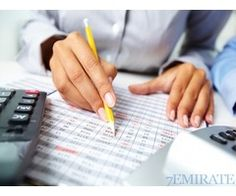 Cost Controller Required for an American Franchise Restaurant in Dubai