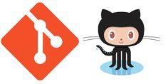 Git & GitHub for Front-End Developers