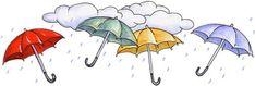 BDR Umbrella