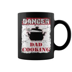 Funny Vintage Style Mug for Danger  #gift #ideas #Popular #Everything #Videos #Shop #Animals #pets #Architecture #Art #Cars #motorcycles #Celebrities #DIY #crafts #Design #Education #Entertainment #Food #drink #Gardening #Geek #Hair #beauty #Health #fitness #History #Holidays #events #Home decor #Humor #Illustrations #posters #Kids #parenting #Men #Outdoors #Photography #Products #Quotes #Science #nature #Sports #Tattoos #Technology #Travel #Weddings #Women