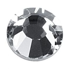 Strass Swarovski 558 - Crystal (Ασημί) 100τεμ Αυθεντικά Strass Swarovski για τα νύχια από το Αυστριακό με απαράμιλλη λάμψη και διάρκεια. Κατάλληλα για απλό naildesign & τεχνητά νύχια. Η διάμετρος των strass είναι 1,75χιλ. (SS5), Σε συσκευασία 100 τεμαχίων. Τιμή €6.00 Swarovski, Stove, Kitchen Appliances, Crystals, Rhinestones, Diy Kitchen Appliances, Home Appliances, Range, Domestic Appliances
