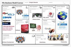business_model_canvas_1024.jpg