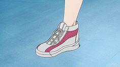 Baby Steps, Disney Characters, Fictional Characters, Aurora Sleeping Beauty, Manga, Disney Princess, Anime, Art, Manga Anime