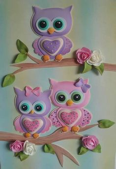 Diy Arts And Crafts, Crafts For Kids, Paper Crafts, Diy Crafts, Cute Wallpaper Backgrounds, Cute Wallpapers, Foam Board Crafts, Sewing Projects, Projects To Try