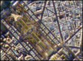 Paris, France : Image of the Day : NASA Earth Observatory