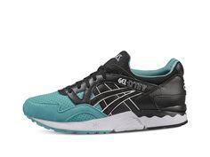 "Asics Tiger – ""50/50"" Pack,  #50/50Pack #Asics #ASICSTiger #GelLyteIII #gellytev #sneaker, #agpos, #sneaker, #sneakers, #sneakerhead, #solecollector, #sneakerfreaker,  #nicekicks, #kicks, #kotd, #kicks4eva #kicks0l0gy, #kicksonfire, #womft, #walklikeus, #schuhe, #turnschuhe, #yeezy, #nike, #adidas, #puma, #asics, #newbalance #jordan, #airjordan, #kicks"