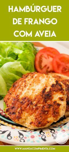 New Recipes, Real Food Recipes, Chicken Recipes, Healthy Recipes, Organic Recipes, Ethnic Recipes, Skinny Recipes, Food Cravings, I Love Food