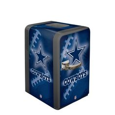 NFL Dallas Cowboys Portable Party Refrigerator by Boelter Brands, http://www.amazon.com/dp/B001EAYYSO/ref=cm_sw_r_pi_dp_v4x9qb0N6D38E