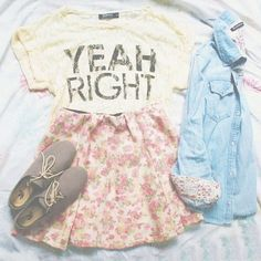 85682d39311 Image via We Heart It  beautiful  clothes  fashion  nice.summer Love